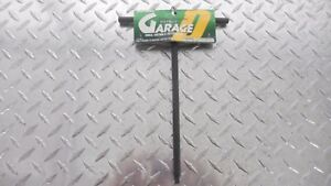 Garage T Handle 1 4 T Hex Wrench