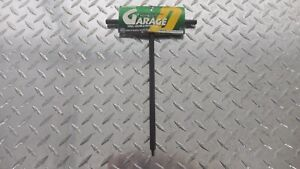 Garage T Handle 5 32 Hex Wrench