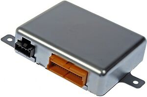 Dorman 599 102 Transfer Case Control Module