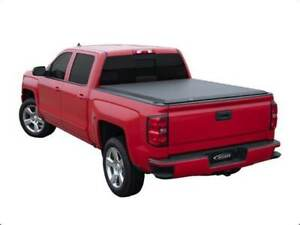 Access 21299 Limited Roll Up Tonneau Truck Bed Cover 2004 2009 Ford F150 6 6