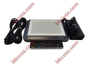 Lifesize Express 220 Hd Video Conferencing System Lfz 018 10x Camera Phone