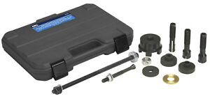 Otc 4790 Wheel Bearing Remover installer Kit