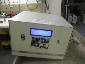 Unitek Model 875dp Welder Pn 1 253 02 Good Used Stock