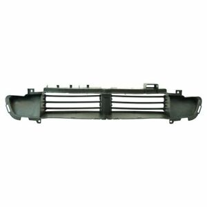Front Active Grille Shutter Assembly W Motor Assembly For Jeep Cherokee Suv New