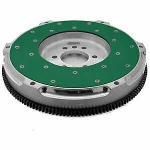 Fidanza Flywheel New Chevy Blazer Express Van 2 10 Series Suburban 198661