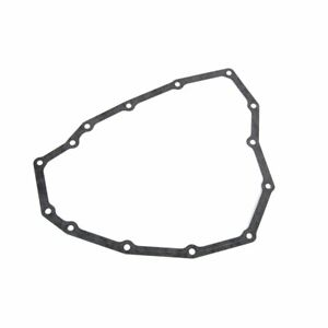 Ac Delco Automatic Transmission Pan Gasket New Chevy Chevrolet 25191102