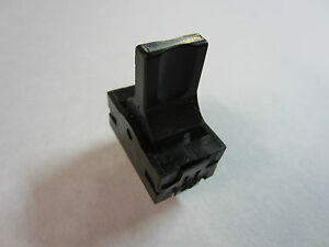 1984 89 Corvette Power Seat Switch New C4 2 Way Up Down 85 86 87 88 89