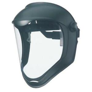Uvex S8500 Bionic Face Shields