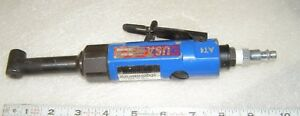 90 Sdm Acat 90 Right Angle Mini Air Drill 2600 Rpm Usa Made