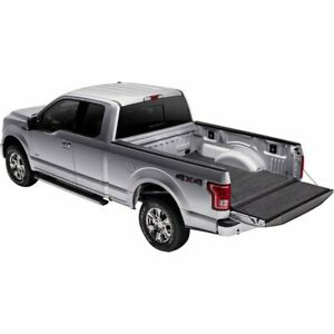 Bedrug Bed Mat New For F150 Truck Styleside 78 9 In Ford Xltbmq15sbs