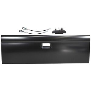 New Tailgate Tail Gate Kit For Toyota Tacoma 1995 2004 To1900106 To1915102