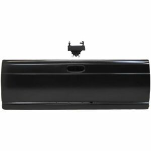 New Kit Tailgate Tail Gate Ram Truck Dodge 1500 2500 3500 Ch1900113 Ch1915102
