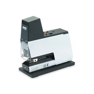 automatic Electric Stapler 1 each