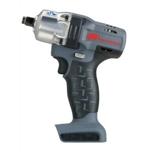 Ingersoll Rand W5150 1 2 Drive 20v Standard Torque Cordless Impact Tool