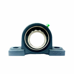 Ucp212 38 2 3 8 Pillow Block Bearing