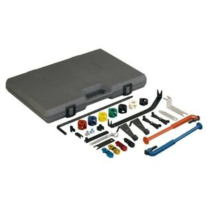 Otc 6508 Master Disconnect Tool Set