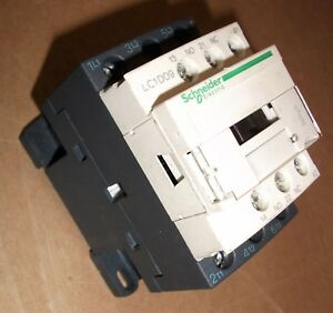 Robot Coupe Genuine Original Oem 504702 Food Processor Electrical Voltage Relay