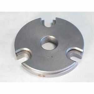 Lee Lee90065 Presses & Accessories #14 Pro1000 Shell Plate