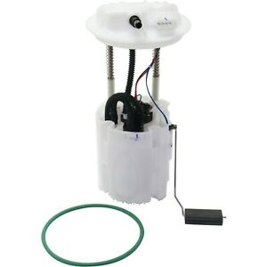 New Electric Fuel Pump Gas Dodge Durango Chrysler Aspen 2008 2009
