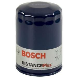 No d3423 Bosch Distance Plus Oil Filter