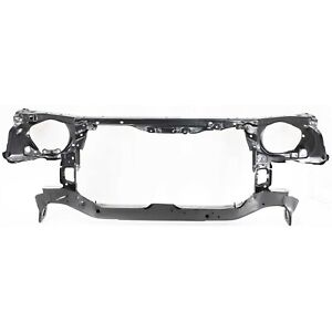 Radiator Support For 2001 2002 Toyota Corolla Primed Assembly