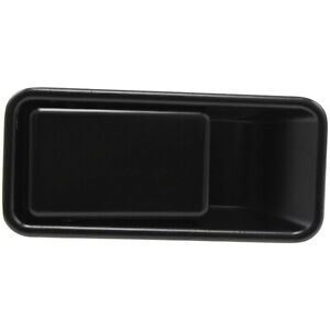 Exterior Door Handle For 87 95 Jeep Wrangler Yj Front Left Side Half Door Type