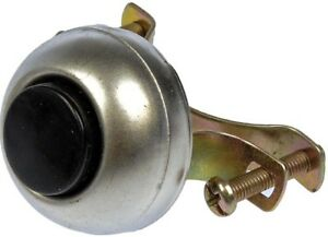 Universal Push Button Horn Contact Switch 86929