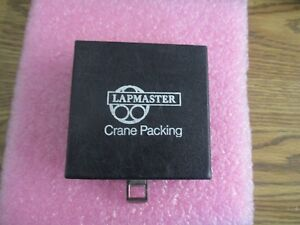 Lapmaster Crane Packaging Model Lightband Quartz Flatness Tester