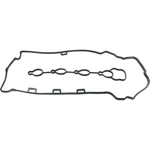 New Set Valve Cover Gaskets Chevy Chevrolet Malibu Equinox Cobalt Buick Regal