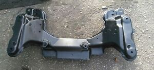 95 02 Camaro Rs Firebird 3 8 V6 Engine Motor Cradle Frame Mount 2000 10438432