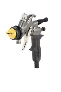 Apollo Atomizer 7500 Spray Gun For Hvlp Turbines