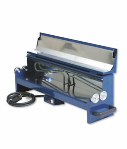 Current Tools 450 Pvc Heater Electric Manual 1 2 2