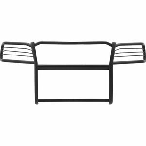 Aries Grille Guard New For Toyota Tundra 2003 2006 2052