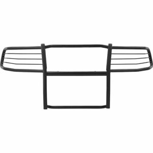 Aries Grille Guard New Ford Expedition 2007 2015 3060