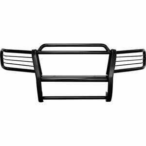 Aries Grille Guard New Jeep Grand Cherokee 1999 2004 1044