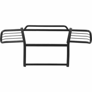Aries Grille Guard New Ford Ranger 2001 2011 3053