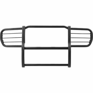 Aries Grille Guard New For Jeep Commander 2006 2010 1048