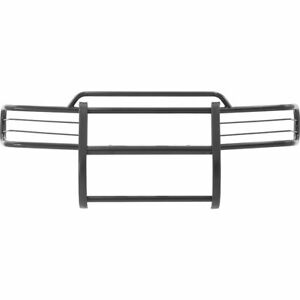 Aries Grille Guard New For Jeep Grand Cherokee 1995 1998 1042