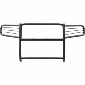 Aries Grille Guard New For Honda Ridgeline 2008 2012 6055