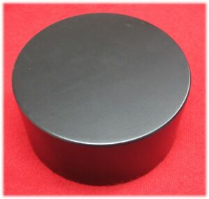Hifi Toroidal Transformer Round Cover Housing Ca 100