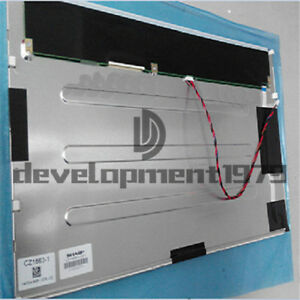 1pcs Lcd Screen Display Panel Tft For Sharp 15 6inch Led Lq156m1lg21