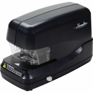 Swingline High Capacity Electric Stapler 69270