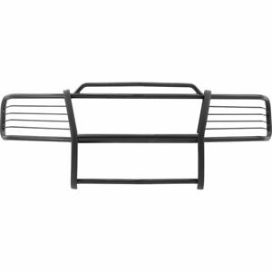 Aries Grille Guard New Chevy Chevrolet Silverado 2500 Hd Heavy Duty 4050