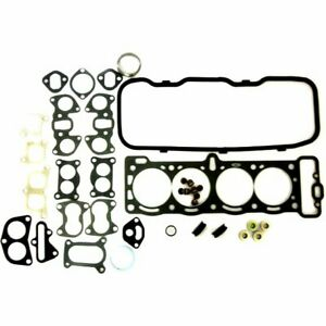 Dnj Set Engine Gasket Sets New Chevy S10 Pickup S 10 Blazer S15 Hgs302