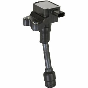 Ignition Coil New Ford Focus Fiesta 2014 2016 C 949