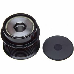 Ac Delco Alternator Pulley New For Toyota Tacoma 2007 2018 37025p