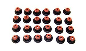 Valve Stem Seal Set Ford V8 4 6l 5 4l 24 Valve Engine