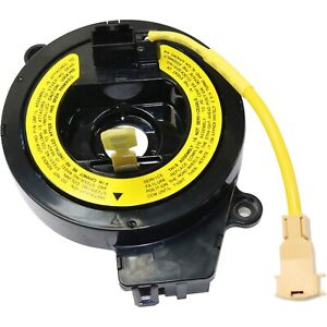 Air Bag Clockspring For Jeep Grand Cherokee 1999 2001 56042341ae 56042341af