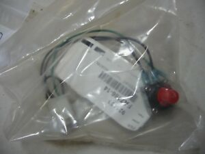 Rotary Lift Pressure Switch Assembly Fa7186 14