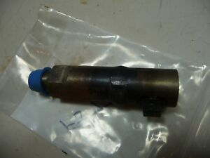 R Fj7757 Rotary Lift Part Cyl Adapter 3 8 Thread